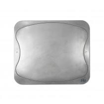 純鈦砧板/烤盤